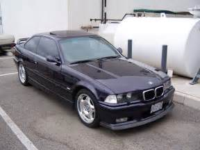 Bmw E36 Bmw 3 Series E36 Gallery And Specs Bimmerin
