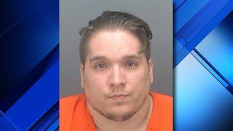 Dogs And Blindness T Mobile Employee Arrested For Stealing Sexual From