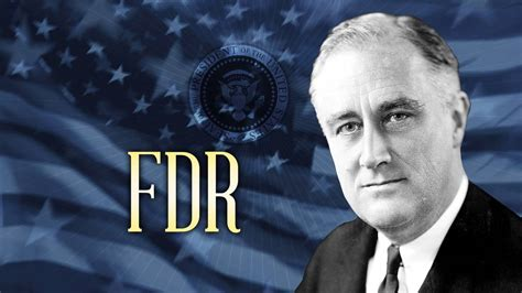 the last 100 days fdr at war and at peace books fdr american experience official site pbs
