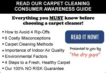 how much does it cost to dry clean a comforter rug carpet cleaners wi the dry guys