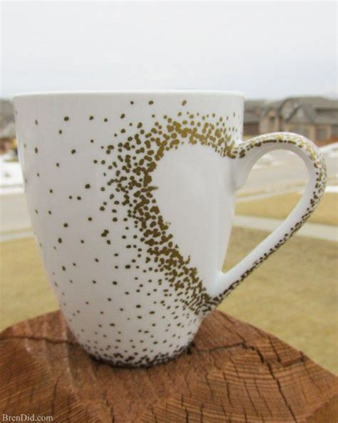 mom gifts best 25 diy gifts for mom ideas on pinterest gifts for