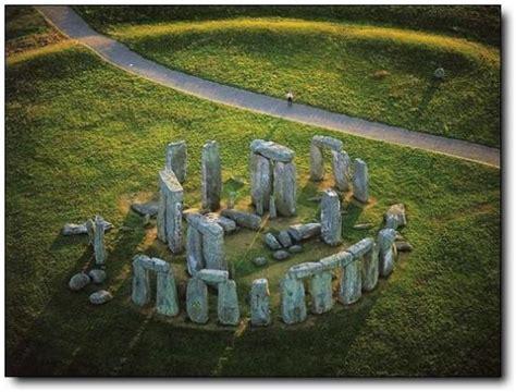 stonehenge on oxford trip изображение оксфордский