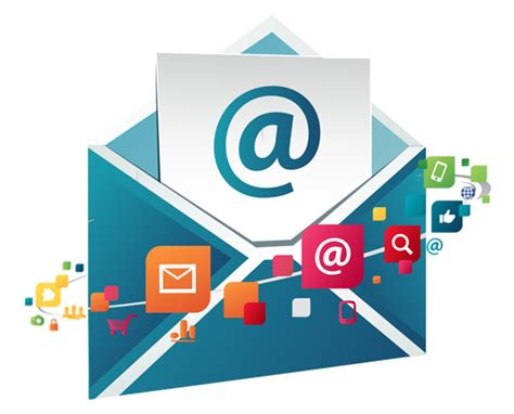 email servers secure mass mail servers  business
