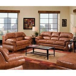 top rated sofa manufacturers sofa manufacturers rated sofa menzilperde net