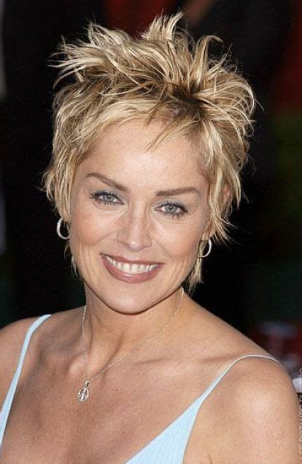 layered hairstyles women over 40 with fat faces short hair styles for women over 40 short layered