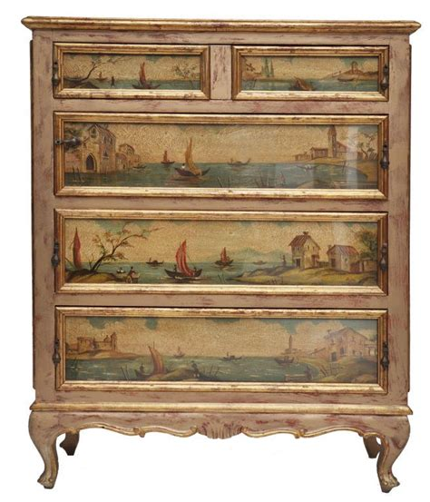 Painted Dresser Drawers by 1641 Best Painted Furniture Images On