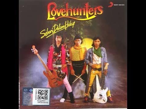 blues untuk rakyat lovehunters