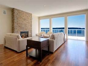 Livingroom Or Living Room 25 Stunning Living Rooms With Hardwood Floors