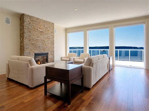 flooring ideas for living room 20 amazing living room hardwood floors