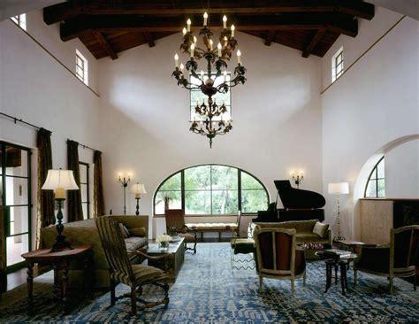 fern santini top interior designer fern santini best interior designers