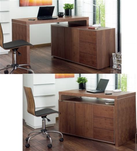 executive office desk walnut office chairs dwell retail