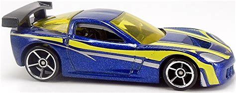 Wheels Corvette C6r Gift Cars corvette c6r 73mm 2006 wheels newsletter