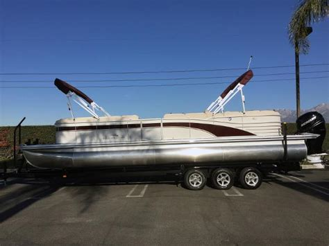bennington deck boats for sale deck boat bennington boats for sale boats