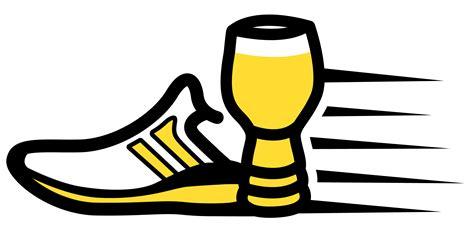 athletic shoe logos running shoes logo 28 images new balance logo nike