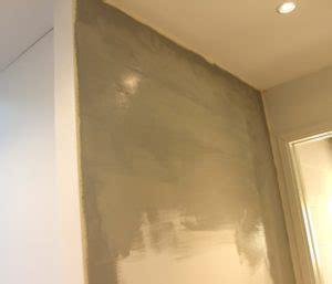 chalk paint maali kalkkimaali kotona paras