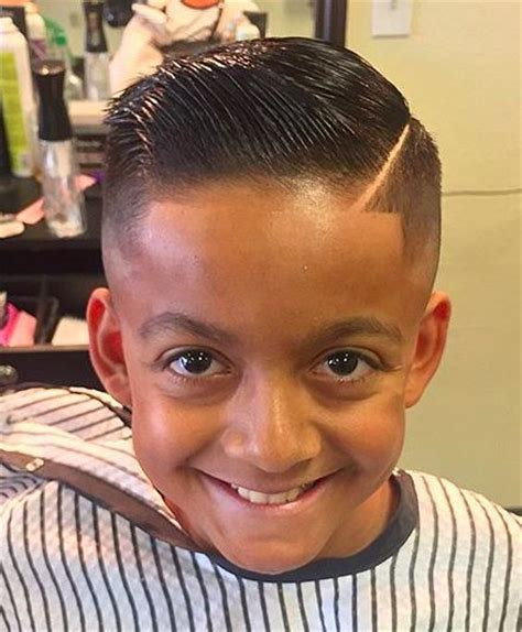 childrens haircuts bozeman undercut hairstyle kids hairstyles by unixcode