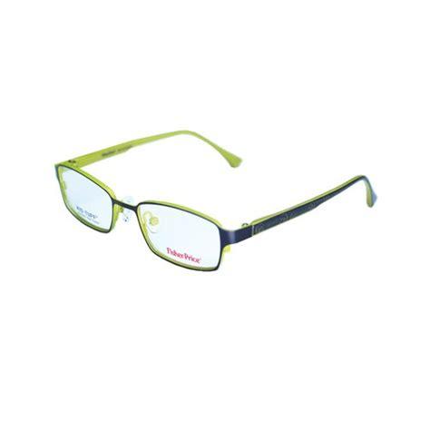 fisher price sport boy s eyeglass frames walmart