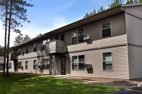 Apartment Buildings For Sale Wausau Wi Sherman Oaks 5301 Sherman Wausau Wi 54401