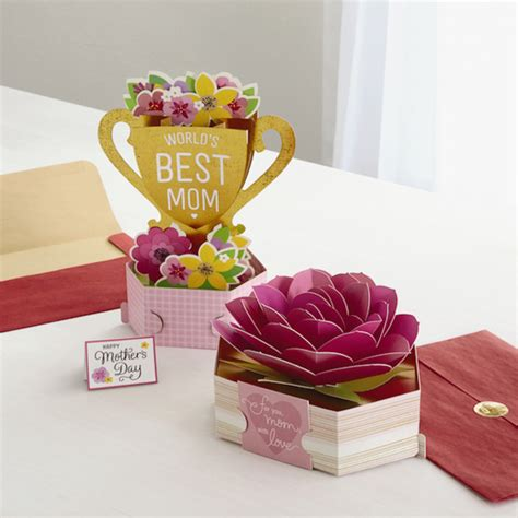 20 unique and beautiful gift ideas for mom inspire leads unique and useful mother s day gift ideas giveaway