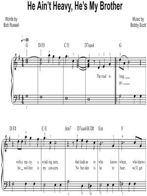 french canadian alouette ukulele tab   major  print sku mn