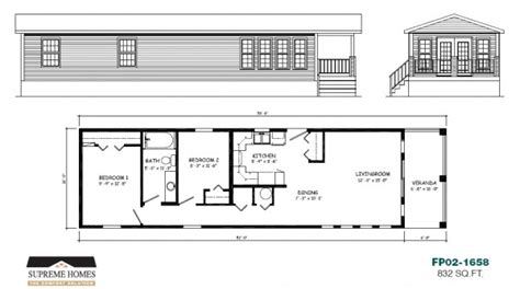 mini house plans mini house plans images