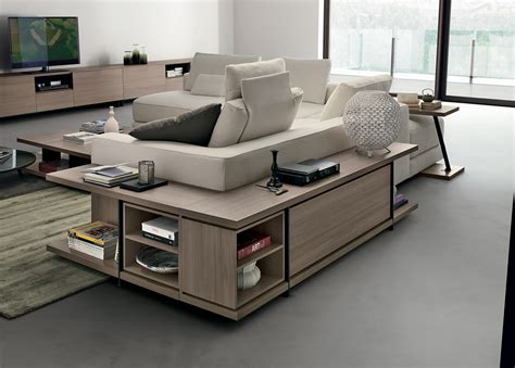 divani kermes kermesse divani divani e soggiorni febal casa