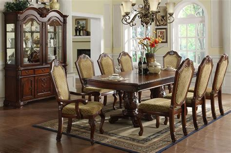 formal dining room table awesome formal dining room table sets images home design