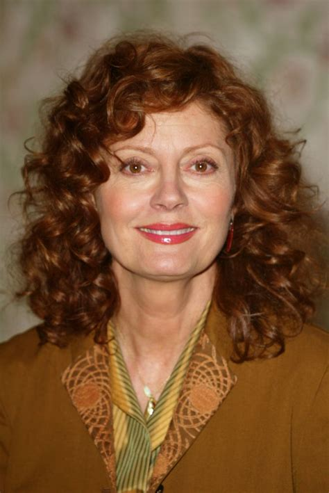 famous older actresses with red hair 100 best famous redheads images on pinterest red heads