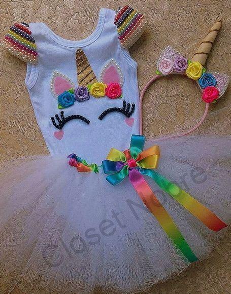como decorar fiesta de unicornio fiestas infantiles de unicornios pinterest pi 241 ata de