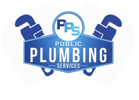 plumbing services las vegas plumbing contractor