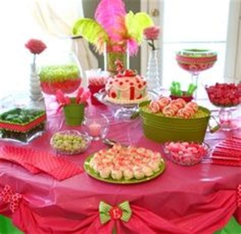 Strawberry Shortcake Baby Shower Theme by 17 Best Images About Baby