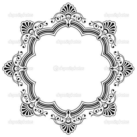 arabic pattern name simple border jpg google search vector tactile light