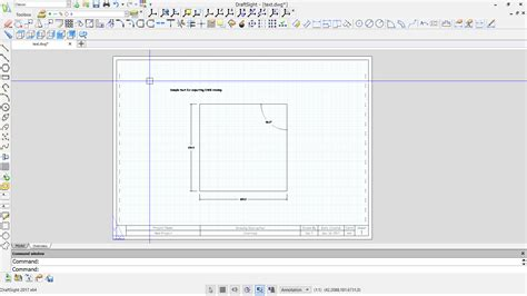 sketchup layout export dwg can text dimensions be converted to outlines pro