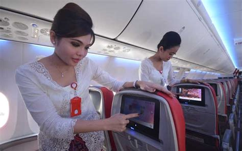 batik air first class airlinetrends 187 indonesion low cost carrier lion air