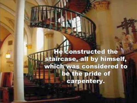 left standing the miraculous story of how s faith survived the boston and brussels terror attacks books amazing st joseph staircase