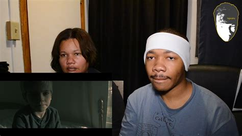 mom reacts  nf    leave  youtube