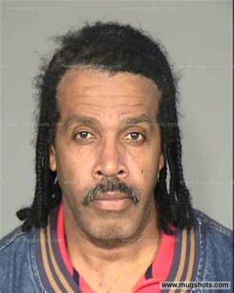 Fresno Ca Arrest Records Paul Derrick Charles Mugshot Paul Derrick Charles Arrest Fresno County Ca