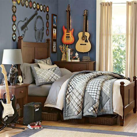 teen bedroom accessories teen rocker bedroom panda s house
