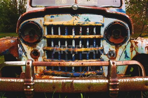 jeep artwork quot vintage jeep willys retired quot photography prints and