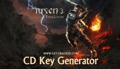 planetbase steam key generator planetbase free cd keys planetbase star wars battlefront iii cd key giveaway generate 100