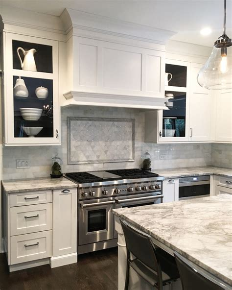 kitchen cabinet hoods beautiful homes of instagram home bunch interior design