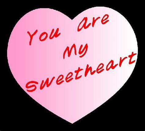 sweetheart desicommentscom
