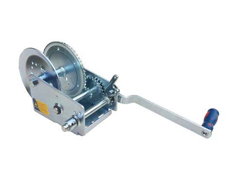 lichte boottrailer handlier boottrailer lift voor gebruikte auto