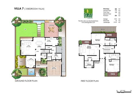 2 Bedroom Villa Floor Plans by Old Key West Two Bedroom Villa Floor Plan 100 Old Key West