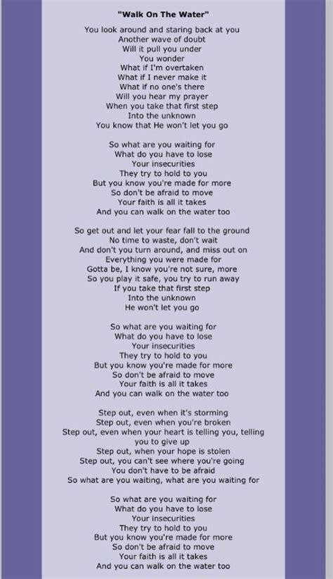 into the best part lyrics 95 best images about lyrics on pinterest
