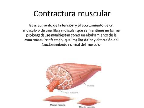 nudo muscular espalda masaje descontracturante muscular masajes orientales en