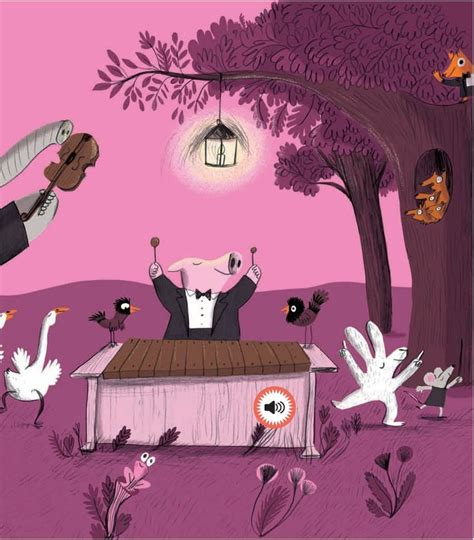 poppy and the orchestra 68 best ssyr jr images on pinterest baby books