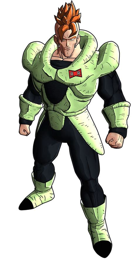 z android 16 z android 16 www pixshark images galleries with a bite
