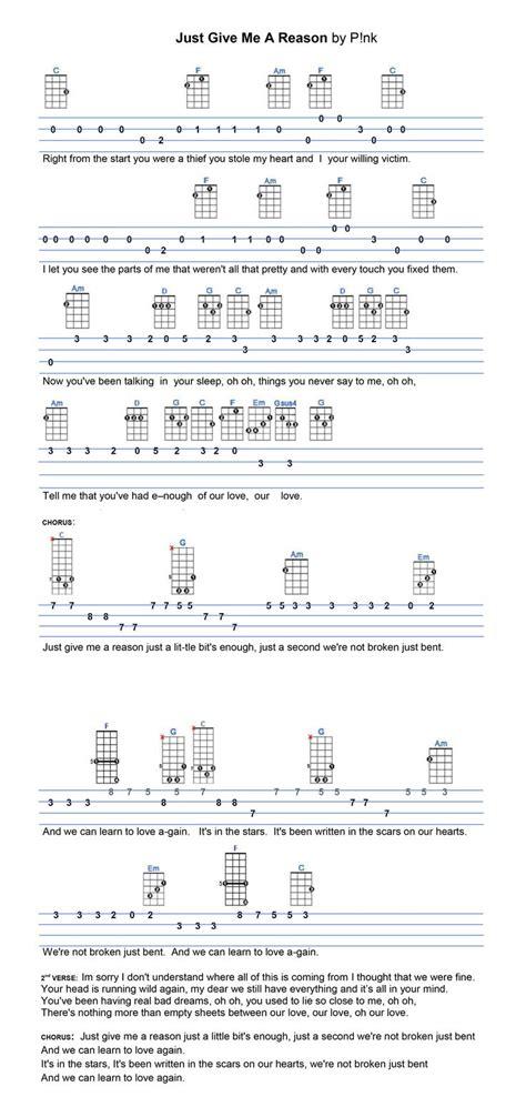 ukulele tutorial all about that bass 52 best ukulele fingerpicking patterns images on pinterest