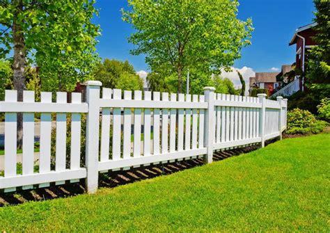 decorative fence ideas list of decorative fencing ideas homesfeed